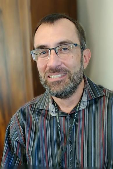Chris Porosky