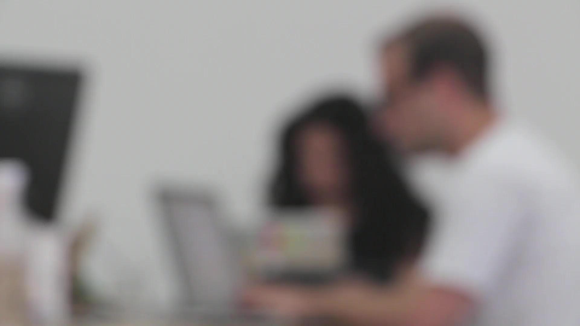 Digital culture: Your competitive advantage